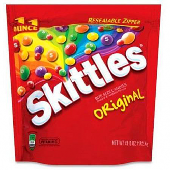 Skittles-Deal