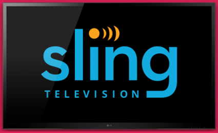 The Best Online Streaming TV Devices to Get Rid of Cable