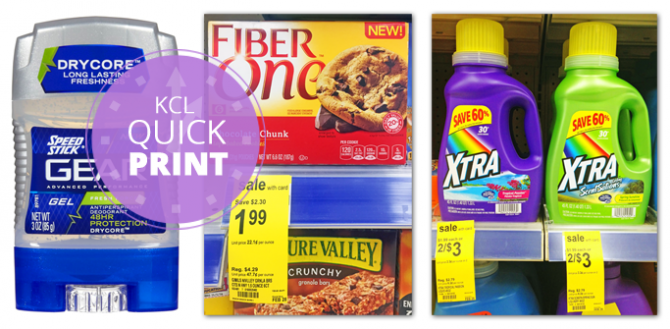 Speed-Stick-and-Fiber-One-Coupons