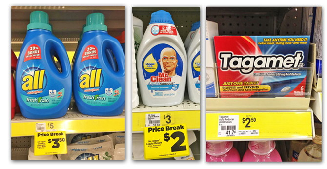 all-mr-clean-tagamet-dollar-general