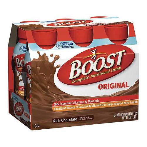 booststock