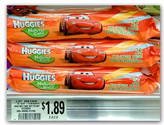 huggies-p