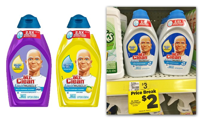 mr-clean-liquid-muscle-dollar-general-2