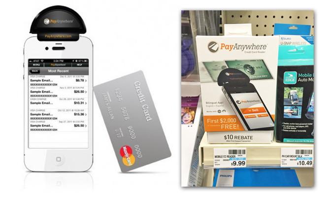 payanywhere-card-cvs