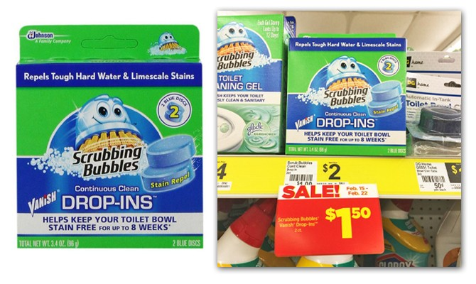 scrubbing-bubbles-dollar-general