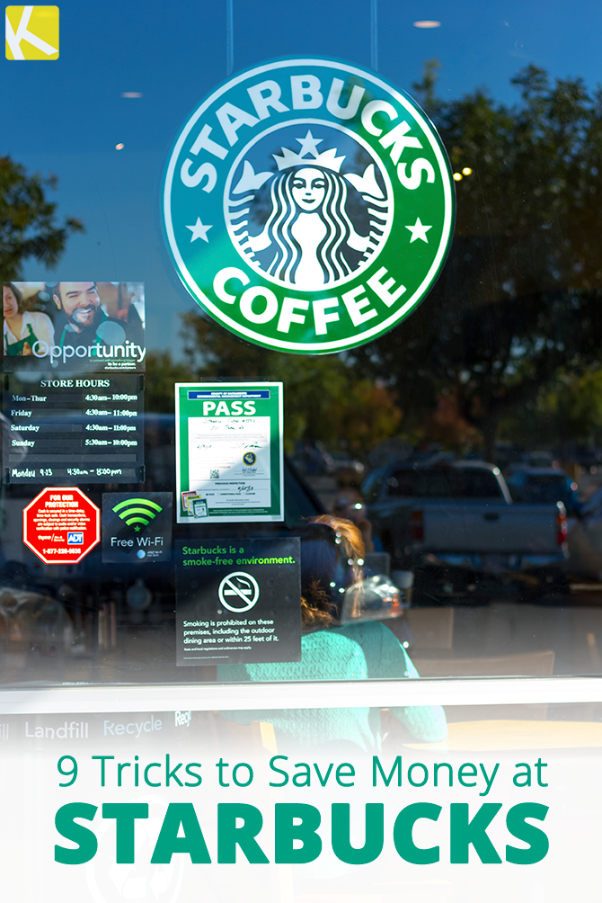9+Ways+to+Save+at+Starbucks+That+You+Probably+Didn%26%238217%3Bt+Know+About