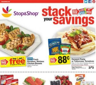 stop shop 227