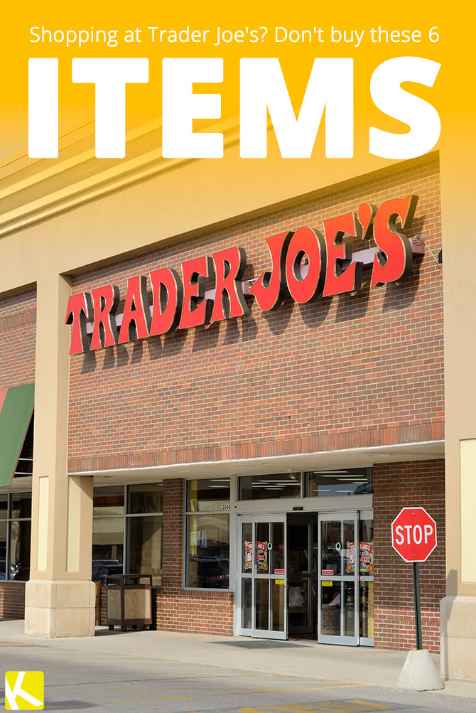 Get Extra Percentage off with plpost.ml Coupon Codes December Check out all the latest Trader Joe's Coupons and Apply them for instantly Savings.