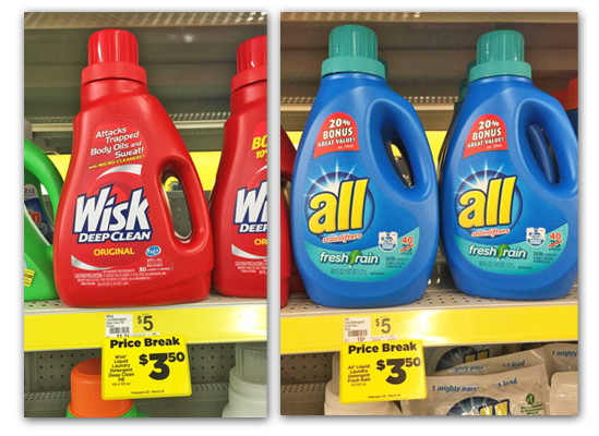 wisk-and-all-detergent-dollar-general