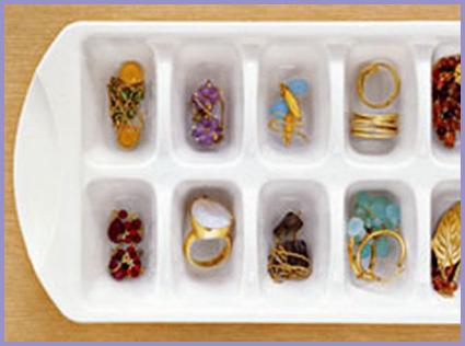 112008jewelry-06-425x314
