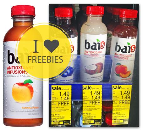 Bai-Drink-Deal