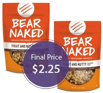Bear-Naked-Rite-Aid