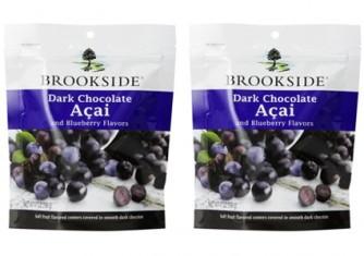 Brookside-Amazon-Slider