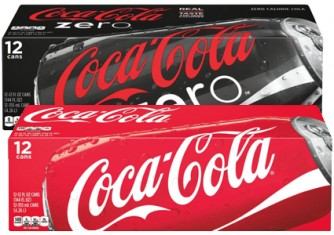 Coke-Amazon-Pantry-Slider