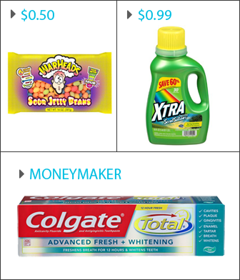 Colgate-and-Xtra-Coupons