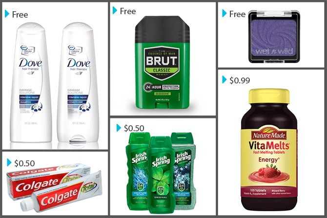 Coupon-Roundup-RiteAid