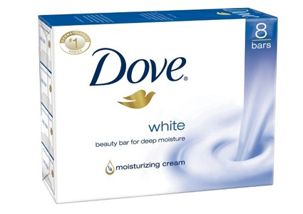 Dove-Beauty-Bar-Amazon-Slider