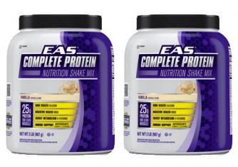 EAS-Protein-Slider