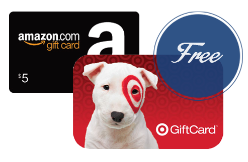 GiftCards2