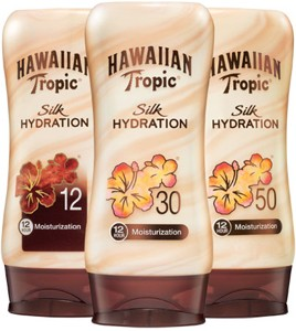 Hawaiian-Tropic-Silk-Hydration