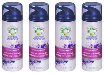Herbal-Essences-Styler-Coupon