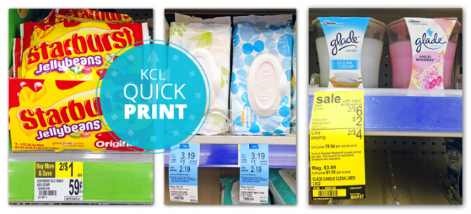 Huggies-and-Starburst-Coupons