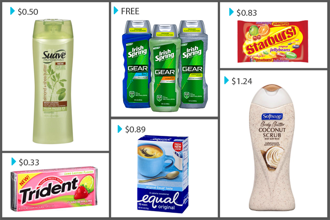 Irish-Spring-and-Suave-Coupons