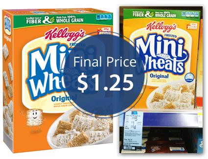 Kellogs-Mini-Wheats