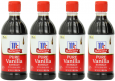 McCormick 16-Ounce Vanilla, Only $6.78 Shipped on Amazon!