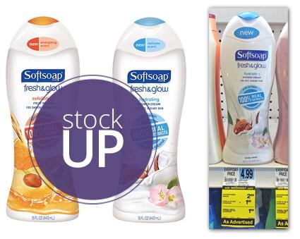 Softsoap-Rite-Aid