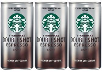 Starbucks-Deal
