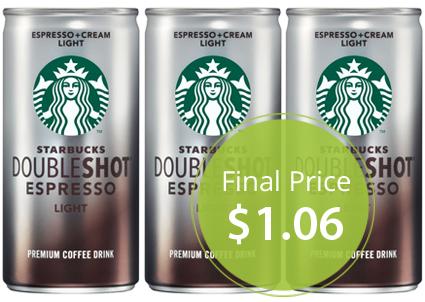 Starbucks-Double-Shot-Deal
