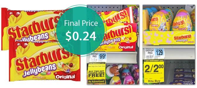 Starburst-Jelly-Beans-Rite-Aid