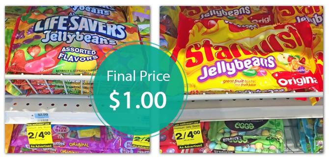 Starburst-Life-Savers-Jellybeans-Rite-Aid