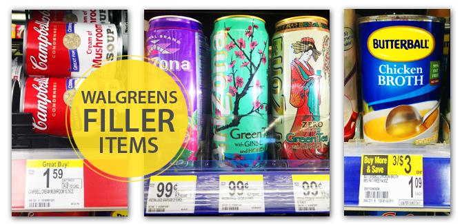 Walgreens-Filler-Items-329