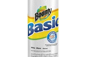 bounty-basic-paper-towels-mdn