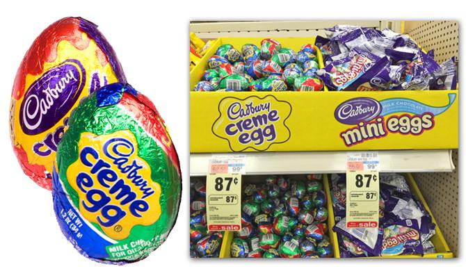 cadbury-cvs