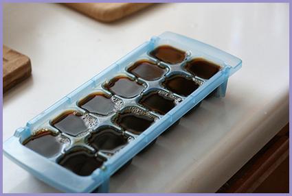 coffee-ice