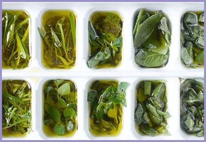frozen-herbs