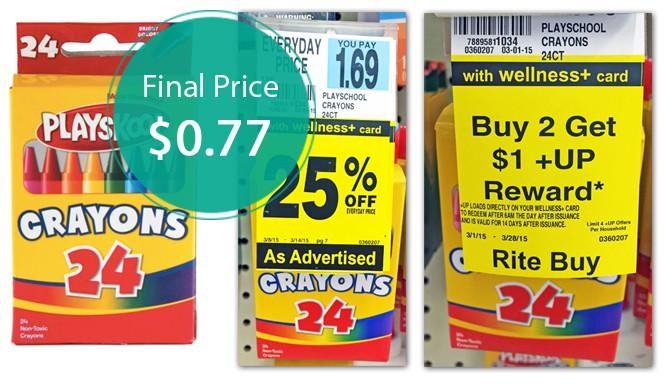 playskool-crayons-rite-aid
