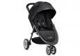 Baby Jogger City Lite Stroller, Only $104.99 After Amazon Gift Card!