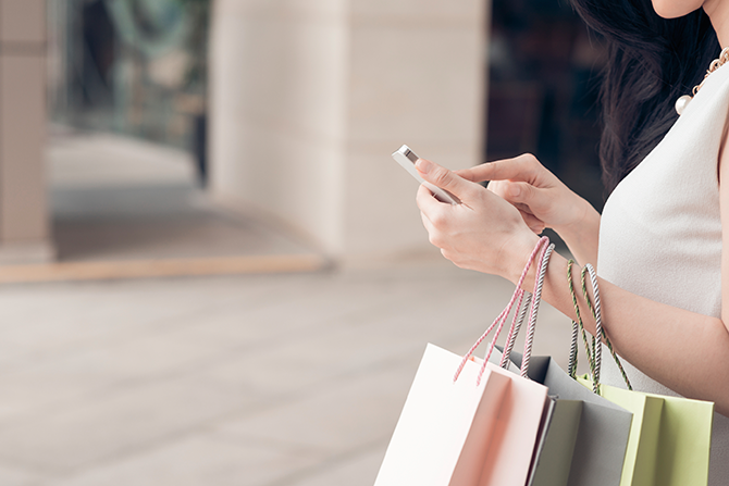 Your Ultimate Guide to Retail Text Alerts
