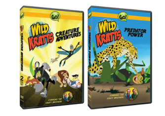 wildkratts1
