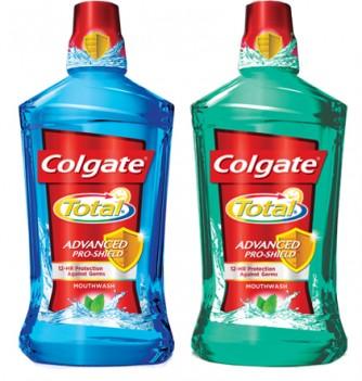 4-26-colgate-rinse-stock-2