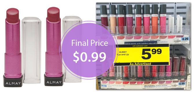 Almay-Lipstick-Rite-Aid