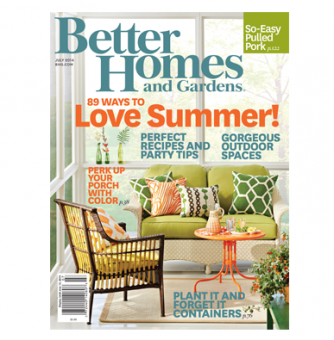 BetterHomes&Gardens2