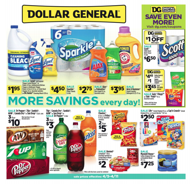 Kroger coupons 2019