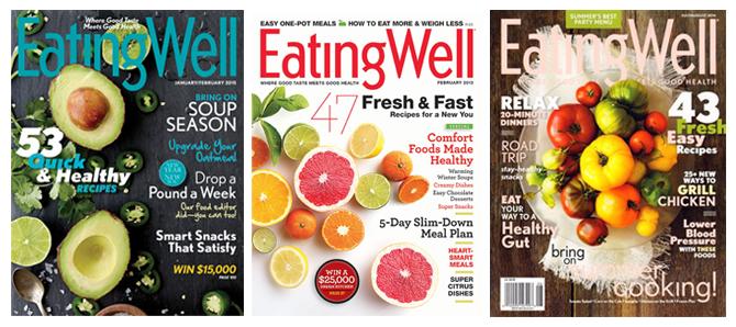 EatingWellMagazine