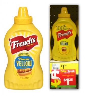 FrenchMustard