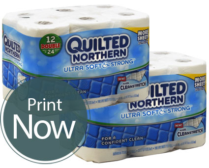 Quilted-Northern-Preview